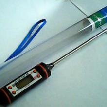 供应温度仪表电话号码,温度仪表联系方式