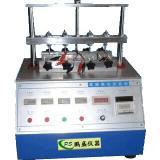 供应PS-590按键寿命试验机