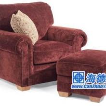 供应金德立沙发的填充物分类