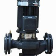 正品源立管道泵GD50-30增压图片