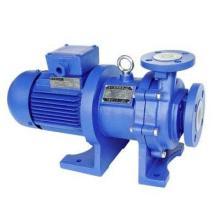 供应CQB-F型氟塑料磁力驱动泵批发