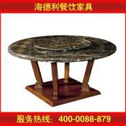 茶餐厅餐桌图片