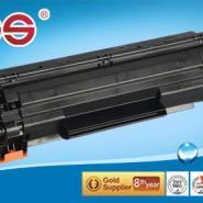 供应兼容惠普CE278A硒鼓HP P1566 P1606dn硒鼓