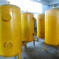 气水分离器脱水器家用沼气设备