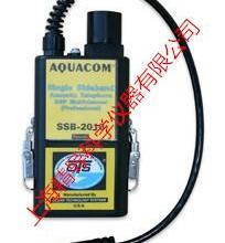 供应 RJE Aquacom SSB-2010潜水员通讯器