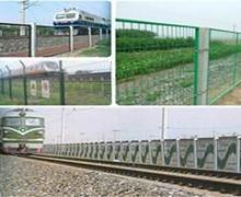 供应新疆铁路防护栅栏厂家,新疆铁路防护栅栏批发商