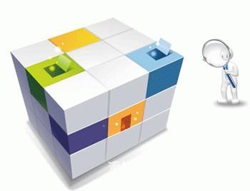 德道科技供应优秀的软件开发服务:价格软件开发嚊