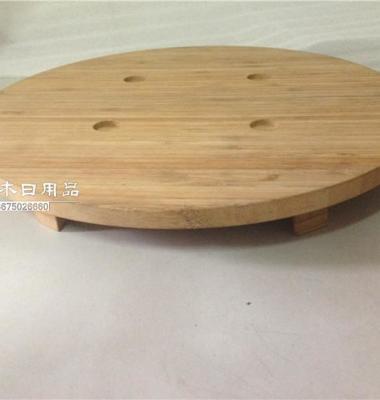 碳化竹图片/碳化竹样板图 (1)