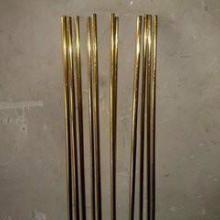 供应L103L104铜锌焊丝供应