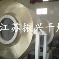 磷肥专用回转滚筒干燥机