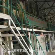 供应新型玉米面粉加工设备价格