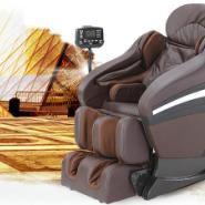 供应丹东按摩椅专卖咨询电话/荣康按摩椅太极神手/零重力/3D体验加热