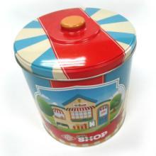 供应东莞茶叶罐厂家直销茶叶包装金属罐 茶叶马口铁包装盒