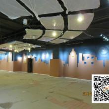 供应东昌府墙绘15965918657聊城幼儿园墙绘,聊城彩绘图片