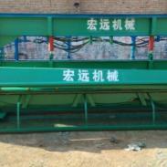 4米彩钢板液压折弯机图片