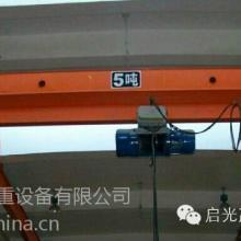 供应电动单梁悬挂起重机,LX型电动单梁悬挂起重机,东莞起重机图片