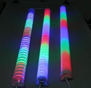 LED天花灯1812/684/400V电容图片
