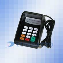 上海韵达通会员系统语音密码键盘YD521SK