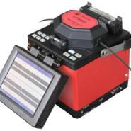 江西FTTH光纤入户用光纤熔接机图片