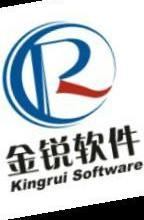 供应OA办公软件