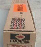 美国哈利斯56银焊条供应图片