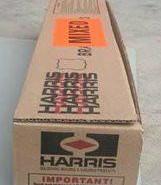 美国哈利斯45银焊条供应图片