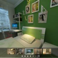 供应微信360度全景看房,深圳微信公众平台360全景设计公司联系方式