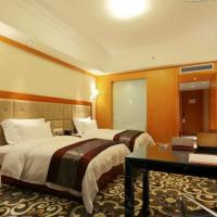 河南蓝月亮酒店家具,宾馆,客房家具,餐桌,餐椅【蓝月亮】72小时售后服务