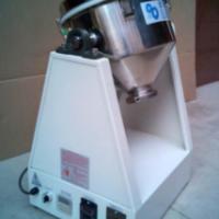 供应奶茶混合机 中药保健品混合机 中药保健品混匀机 中药保健品混样机