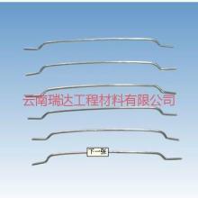 供应瑞丽钢纤维促销/瑞丽钢纤维