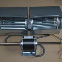 供应冷媒型风机盘管,冷媒型风机盘管报价 冷媒型风机盘管FP-102WA