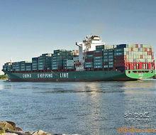 供应涂装设备海运进出口专业代理维修设备海运电话13501770637图片