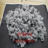 佰博矿业现货供应 优质 木质纤维 建筑 砂浆专用 白色 灰色