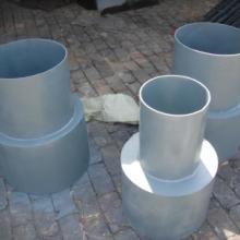 供应排气管用疏水盘合金疏水盘厂家疏水盘批发