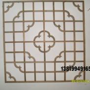 中式花格图片图片