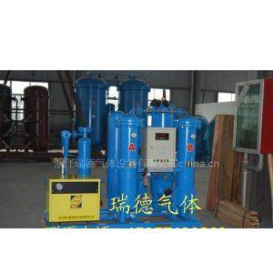 供应100立方制氮机