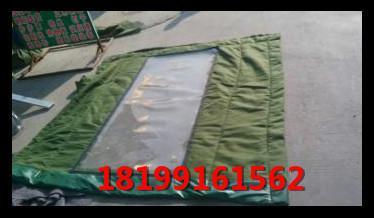 塑料软门帘图片/塑料软门帘样板图 (1)