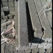 塑料垫块塑料马镫梅花支架图片