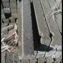 供应乌鲁木齐水泥垫块支撑批发厂家 乌鲁木齐桥梁垫块厂家直销 乌鲁木齐水泥垫块支撑批发厂家地址