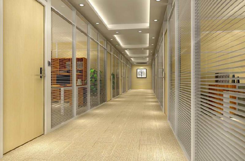 苏州一流的建筑装饰工程公司,当属苏名建筑装饰工程膨
