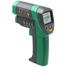 供应MS6550A红外测温仪