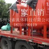 供应泡沫储液罐ZPS32/1523韶关深圳珠海汕头佛山市泡沫液储贮罐