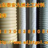 连云港HDPE双壁打孔波纹管,江苏HDPE双壁打孔波纹管厂家