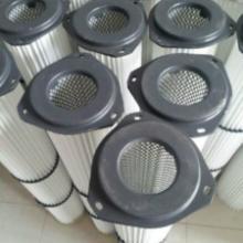 安徽铁盖滤芯,160×920滤芯价格,长沙六耳胶盖空气滤芯,三耳除尘滤筒厂家批发
