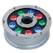 LED水池灯图片