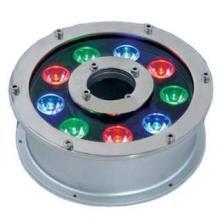 供应LED水池灯,北京供应LED底下射灯,天津批发LED洗澡水底灯图片