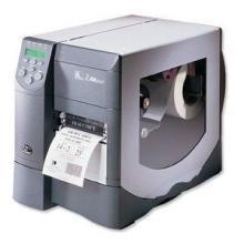 供应Zebra条码打印机热敏打印头的原理是怎样的?批发