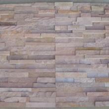 供应红色文化石|黄色文化石|灰色文化石|绿色文化石|白色文化石|黑色文化石外墙砖厂家图片