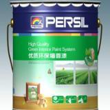 供应环保涂料品牌-内墙漆免费加盟代理