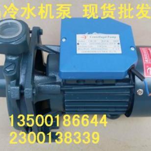 正品木川离心泵CM-50卧式抽水图片